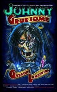 johnny_gruesome