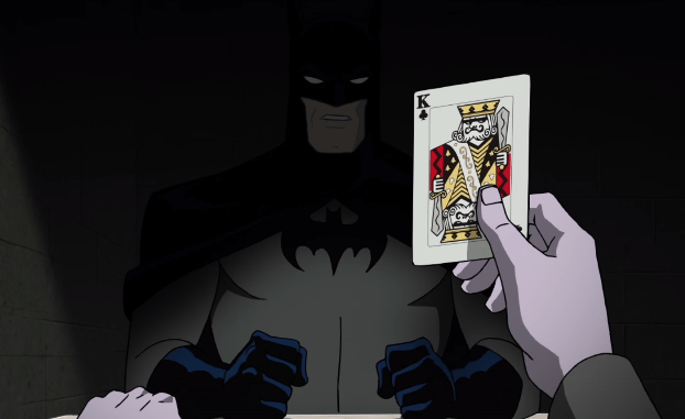 killing joke batman film