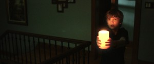 light-out-terrore_nel_buio 2