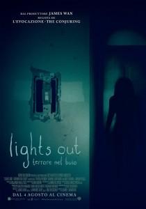 light-out-terrore_nel_buio-locandina