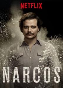 narcos wagner netflix