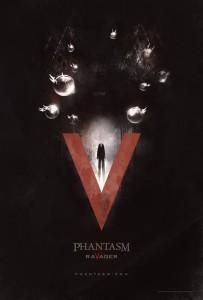 phantasm-ravager-locandina