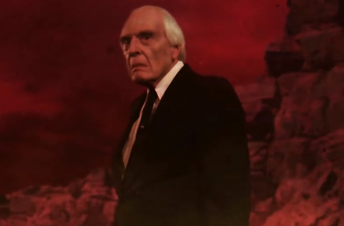 phantasm-ravager-tall-man