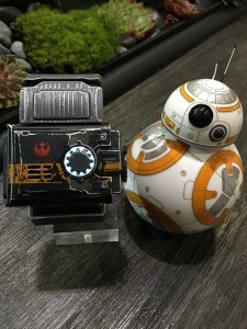 sphero-battle-worn-bb-8-force-bandjpg