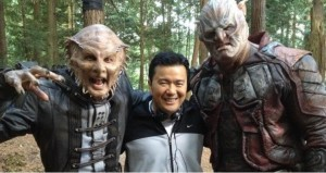 star-trek-beyond 2