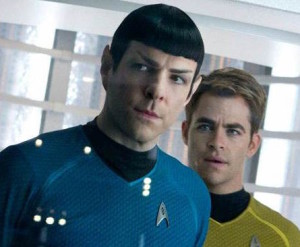 star trek beyond 6