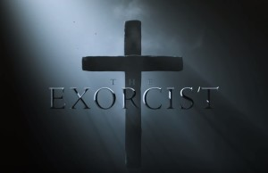 the exorcist serie tv esorcista