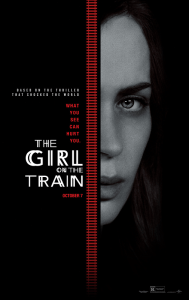 the-girl-on-the-train-locandina