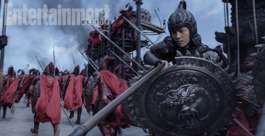 the-great-wall-luhan-film (2)