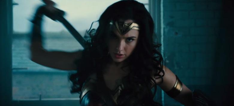 wonder-woman-comic-con