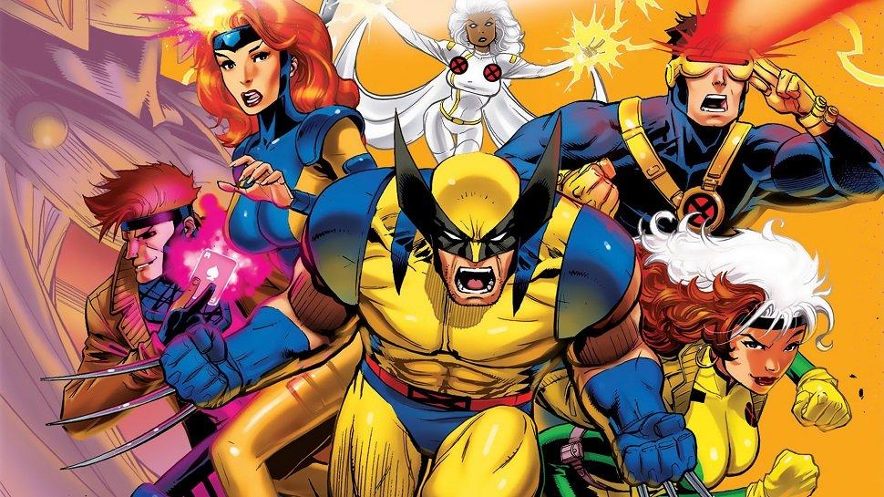 Matt Nix al lavoro sulla serie TV degli X-Men per FOX