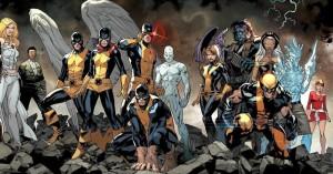 x-men-mutanti