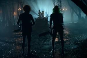 31 zombie immagine