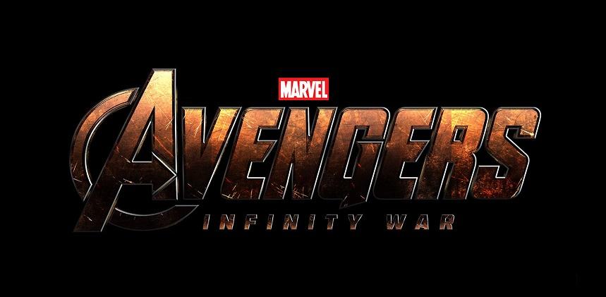 Infinity War: Christopher Markus e Stephen McFeely parlano dello script e delle morti