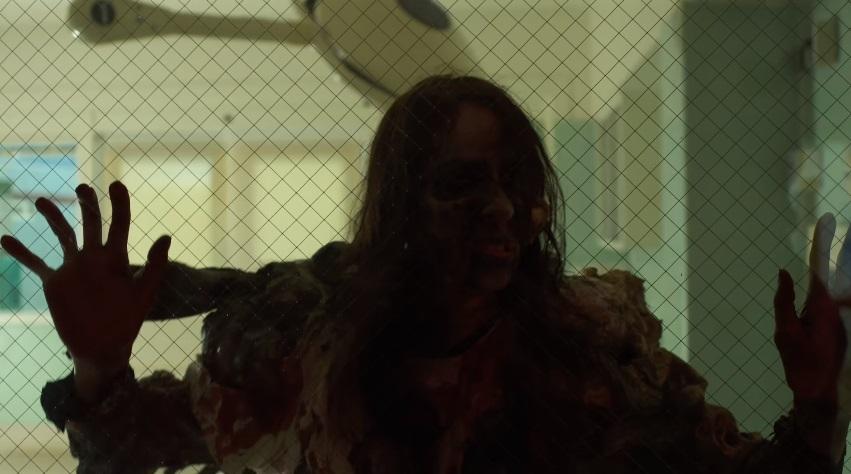 Fight of the Living Dead: disponibile gratuitamente il primo episodio della webserie zombie