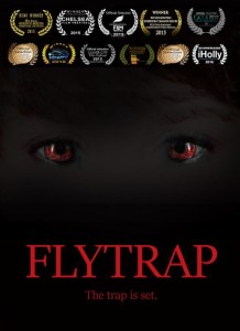 Flytrap-2