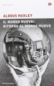 Il-mondo-nuovo-Aldous-Huxley