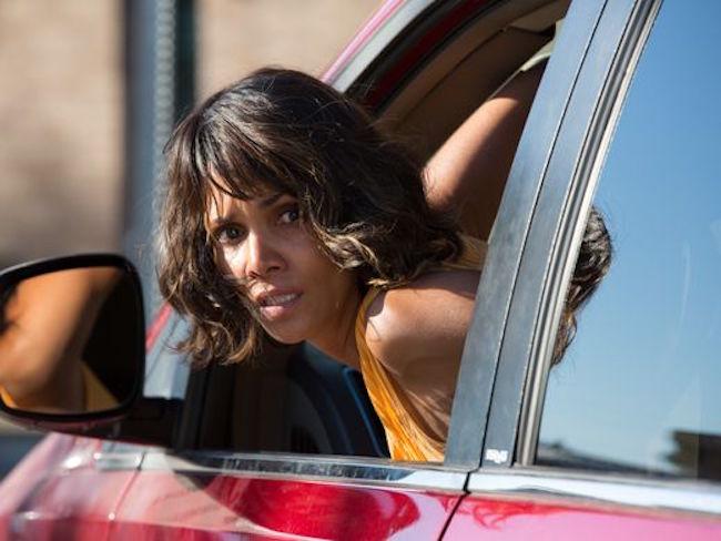 Kidnap: nel trailer Halle Berry pronta a tutto per salvare suo figlio
