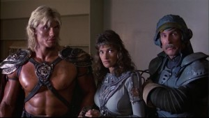 Masters of the Universe dolph