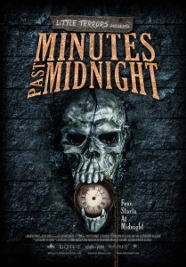 Minutes Past Midnight 2