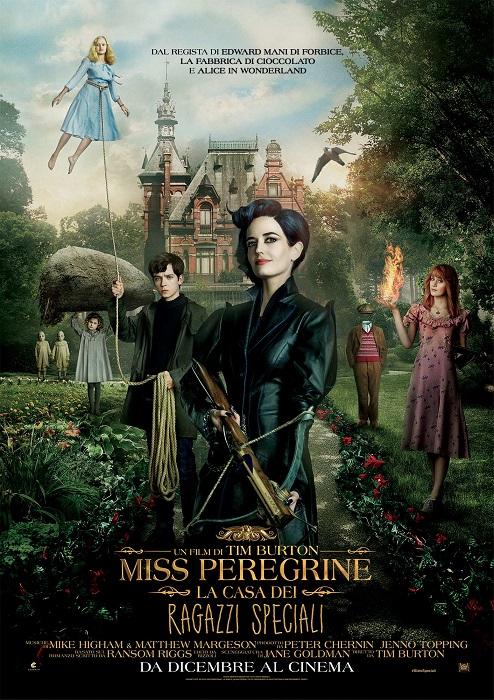 miss-peregrine-la-casa-dei-ragazzi-speciali-poster