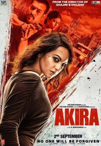 Naam-Hai-Akira