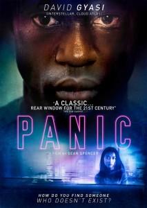 Panic-locandina