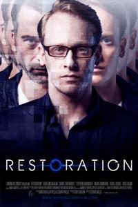 Restoration willis film restoration