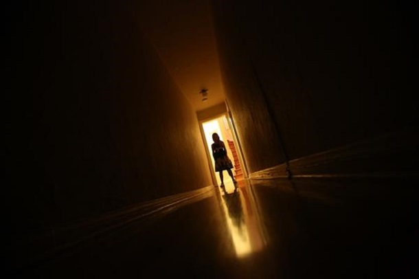 The Dark Tapes film demoni