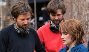 The-Duffer-Brothers-Stranger-Things