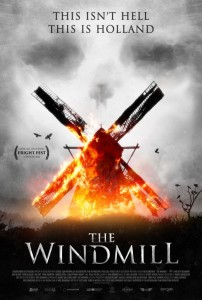 The-Windmill-locandina