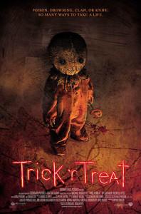 Trick_r_treat_locandina