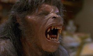 Un lupo mannaro americano a Londra (An American Werewolf in London)