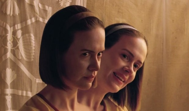 American Horror Story 6: Sarah Paulson ci sarà!