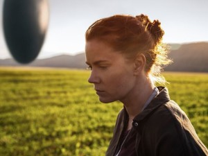 arrival-amy-adams-film