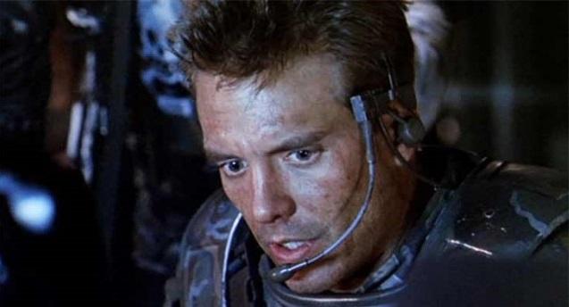 Alien 5: Michael Biehn sicuro che il film di Neill Blomkamp si farà