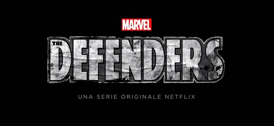 I Difensori: gli showrunner raccontano la genesi e il tono del team-up di supereroi