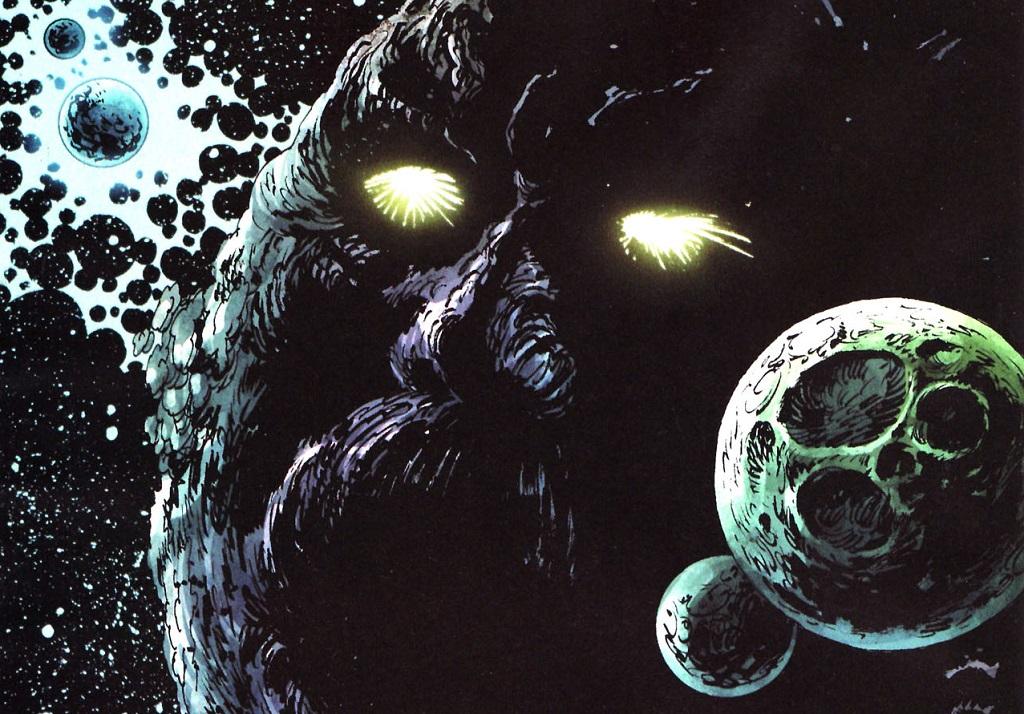James Gunn spiega la scelta di Kurt Russell per Guardiani della Galassia Vol. 2