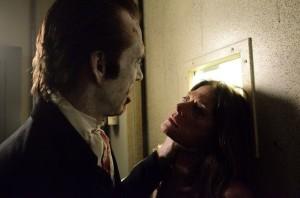 film 31 rob zombie