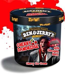 gelati horror (2)