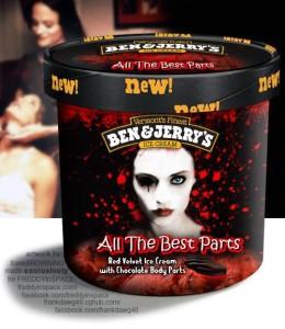 gelati horror (20)