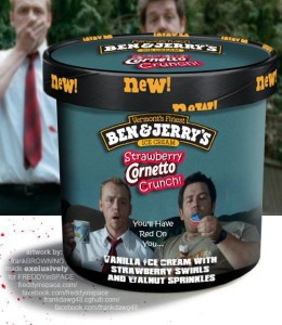 gelati horror (25)