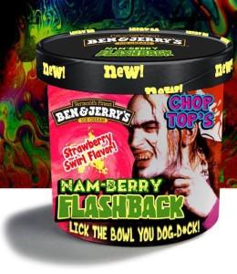 gelati horror (5)