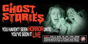 ghost stories teatro