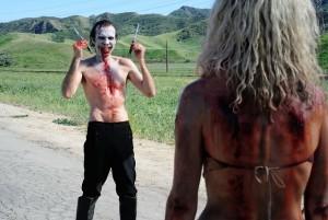 immagine 31 rob zombie