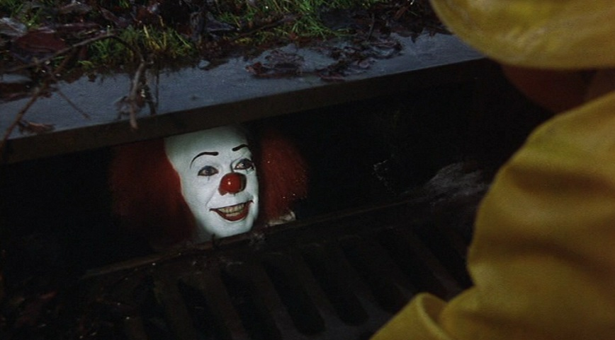 it-pennywise-film