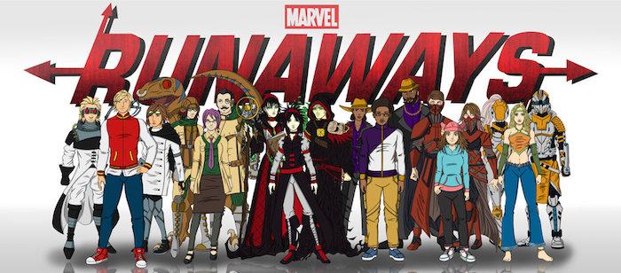 marvel_s_runaways