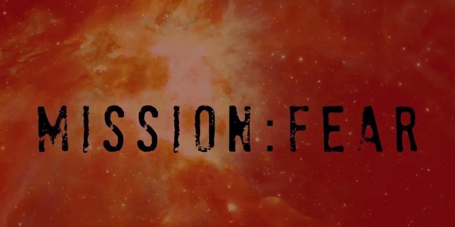 Eli Roth ha preparato in segreto il sci-fi horror Mission: Fear