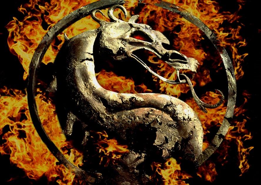 James Wan aggiorna sul nuovo film di Mortal Kombat