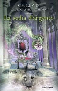 narnia-la-sedia-argento